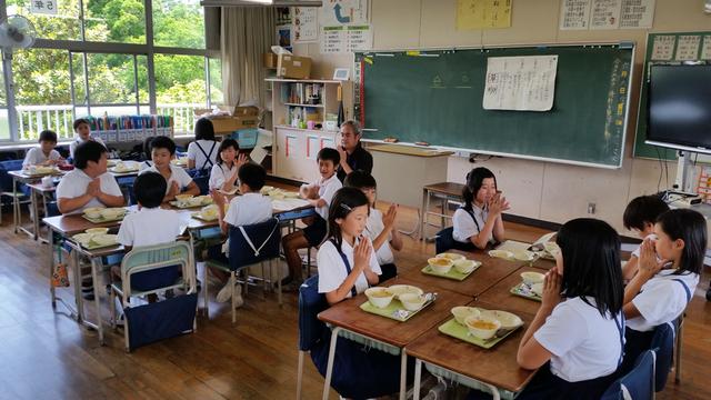 低)飯野小学校1.jpg