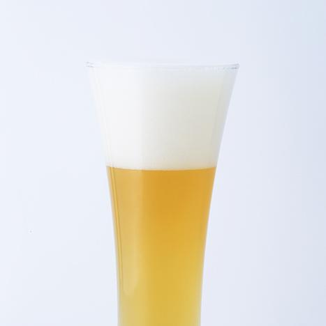 web_1710レモンビールグラス2.jpg