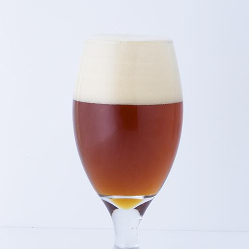 web_1710IPAビールグラス1.jpg