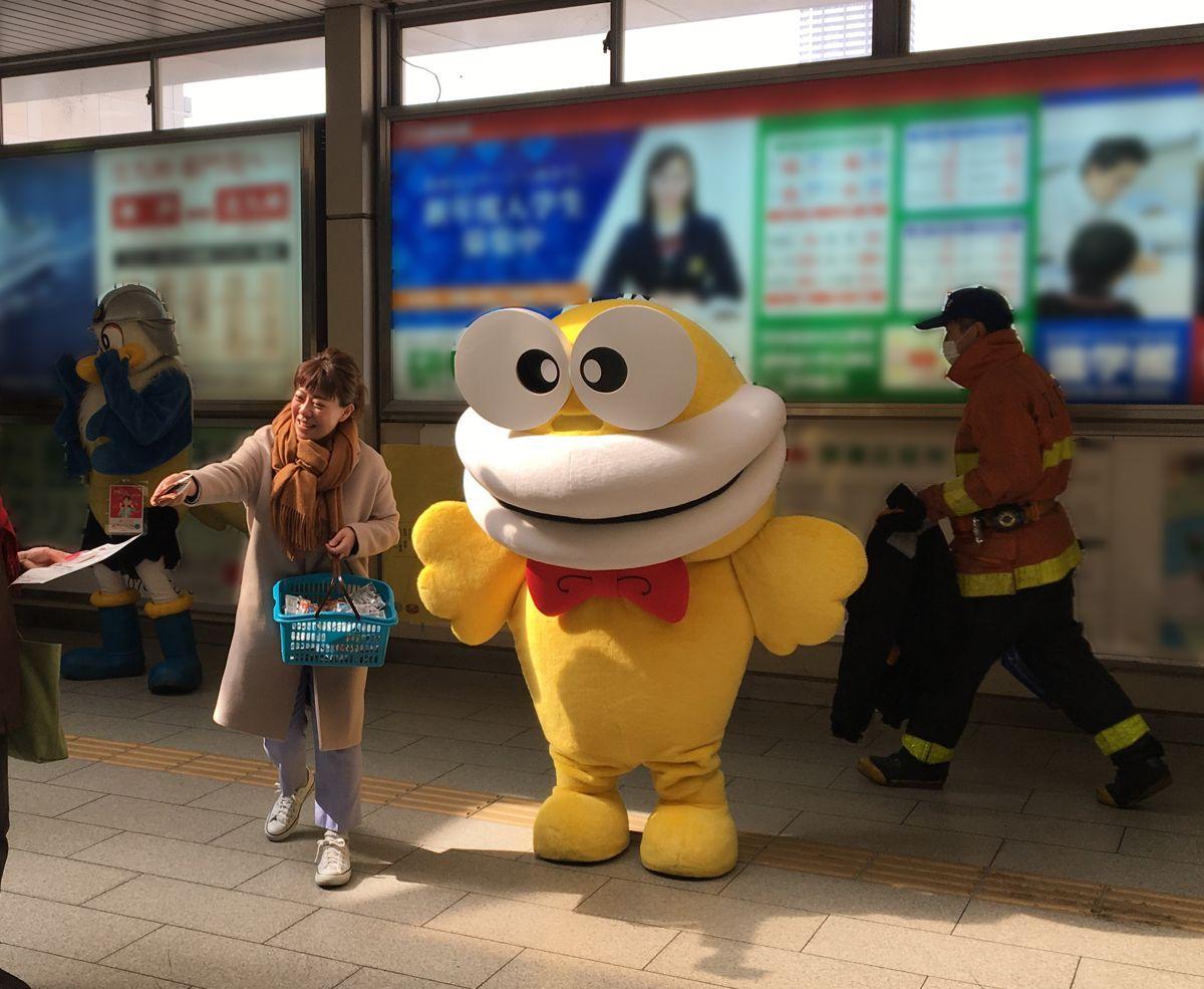 http://www.toyonut.co.jp/news/upload/IMG_8563.jpg