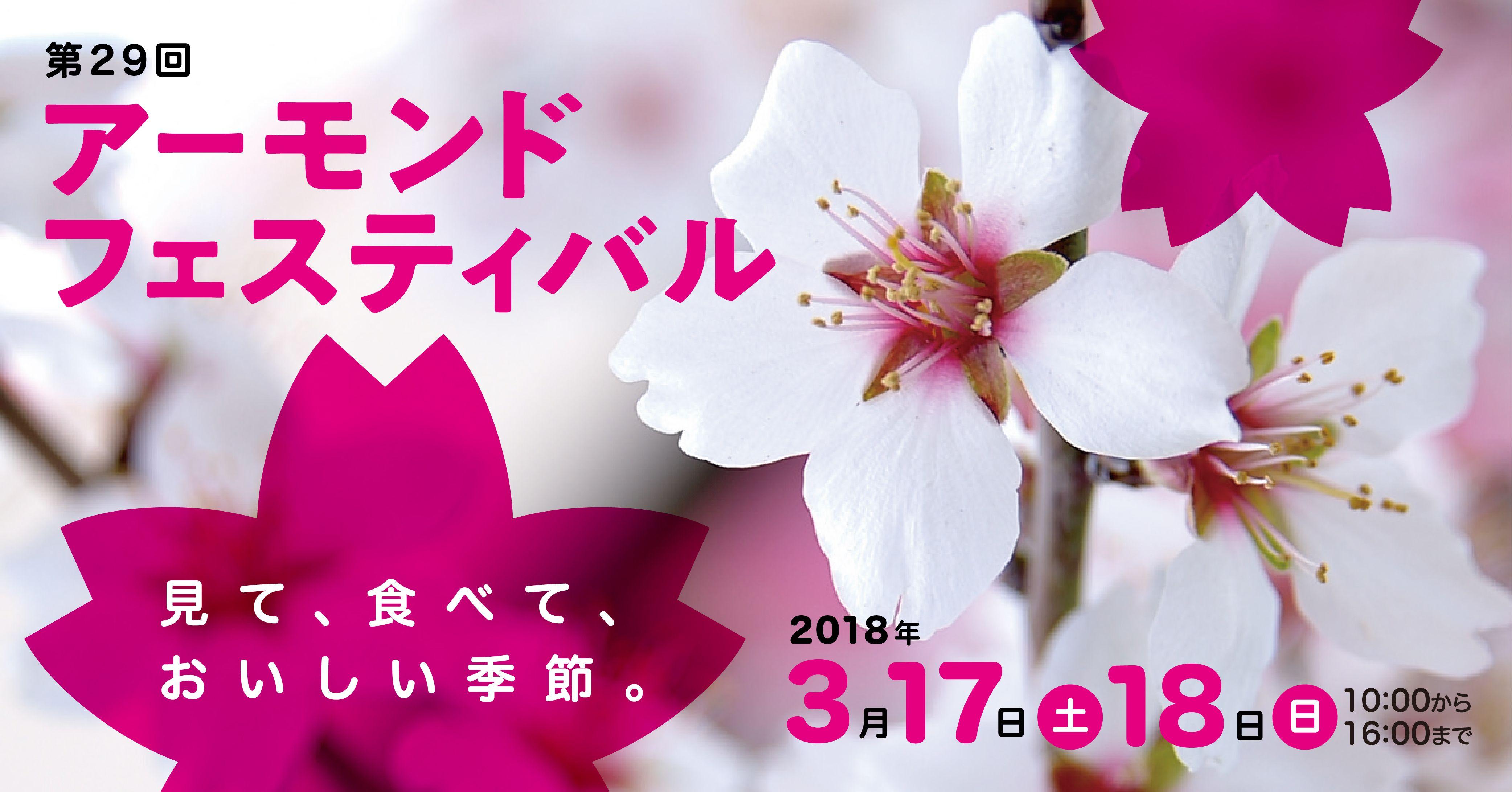 http://www.toyonut.co.jp/news/upload/_toyonuts_AF_fb_180126-01.jpg