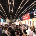香港「Food Expo 2018」ジャパンパビリオンに出展しました