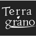 女性を応援する新ブランド「Terragrano」を立ち上げました。