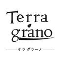 緊急開催 新宿高島屋にてTerra granoセミナー実施いたします