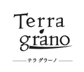 Terra grano 座談会を実施いたしました。
